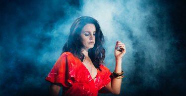 Lana Del Rey Music Hunter