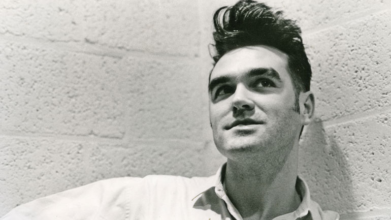 music hunter morrissey (2)