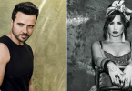 Luis Fonsi, Demi Lovato music hunter