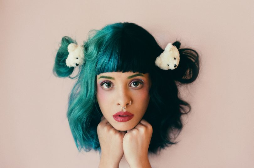 Melanie-Martinez- Music Hunter