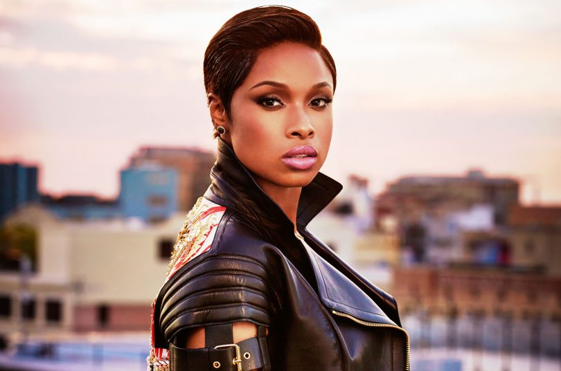 jennifer-hudson-music hunter