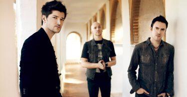 musichunter.gr