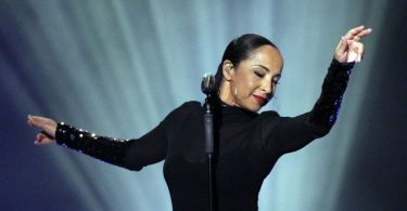 Sade Music Hunter