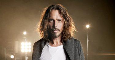 Chris Cornell Music Hunter