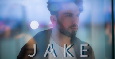Jake Music Hunter