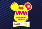 Mad Music Awards Music Hunter