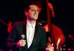 Adam Tsarouchis Music Hunter