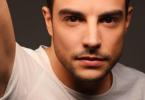 Aris Makris Music Hunter