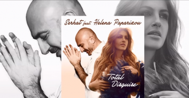 Helena Paparizou Music Hunter
