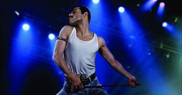 Bohemia Rhapsody Music Hunter