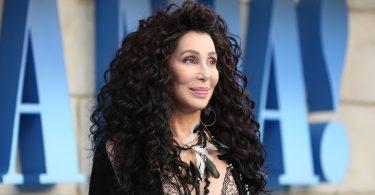 Cher Music Hunter