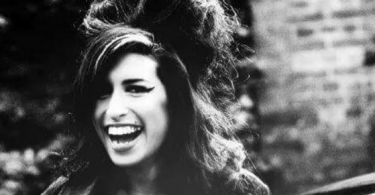 Amy Winehouse Music Hunter