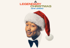 John Legend Music Hunter