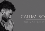 Calum Scott Music Hunter