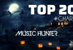 music hunter gr